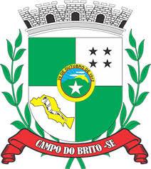Prefeitura Municipal de Campo do Brito